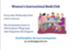 WIBookClub Fall 2019.png