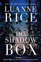 Shadow Box Cover.jpg
