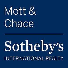 Mott-and-Chace-Sotheby-s-330e983d5056a36