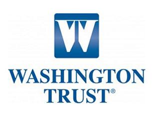the-washington-trust-company.jpg