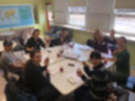 Conversation class Westerly.jpg