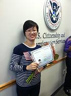 Carmen Citizenship Sept 2013_8.JPG