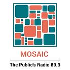 mosaic.png