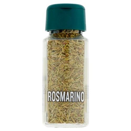 CONSILIA ROSMARINO - ROSEMARY           27GR