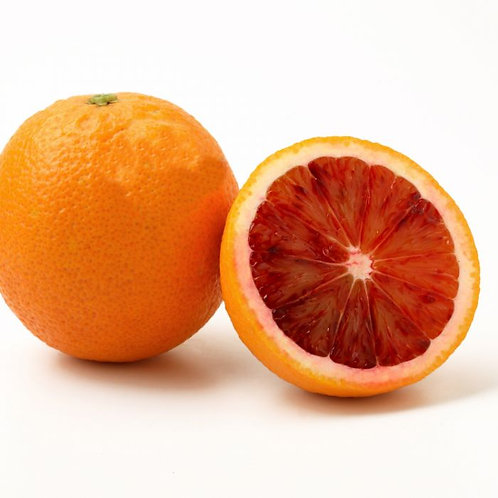 SICILIA RED ORANGES        3 PCS (APPROX. 0.500KG)