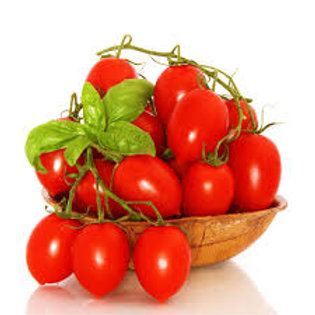 PICCADILLY TOMATO                    500GR(APPROX.)