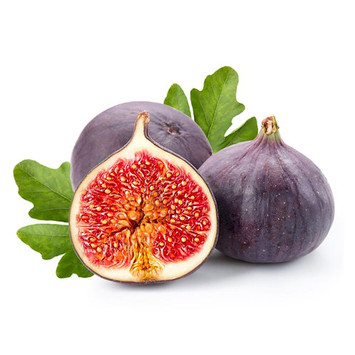 Pre-order: FICO / FIGS             500GR(APPROX.)