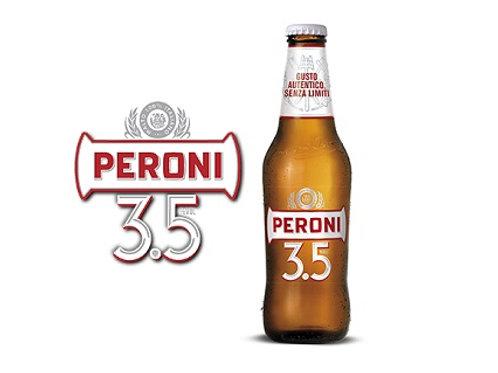 PERONI 3.5                                                   33Cl
