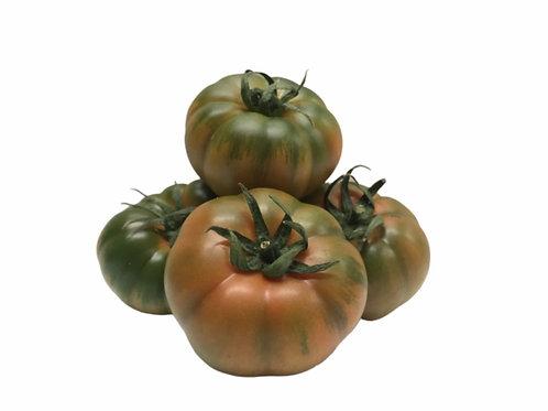 COSTOLUTO GREEN TOMATO                       500GR(APPROX.)