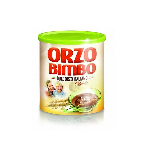 ORZO BIMBO SOLUBILE                 200GR