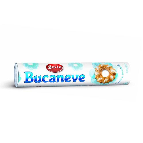 COOKIES BUCANEVE