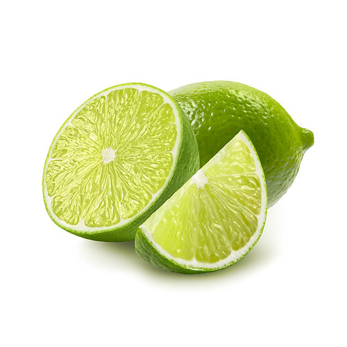 LIMES                               500GR(APPROX.)