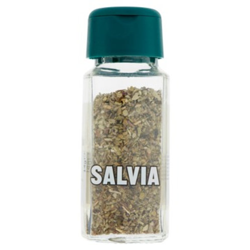 CONSILIA SALVIA - SAGE                            14GR