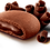 Thumbnail: GRSIBI CLASSIC CACAO   150GR