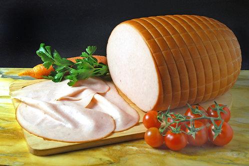 Oven Roasted Turkey Breast              250g