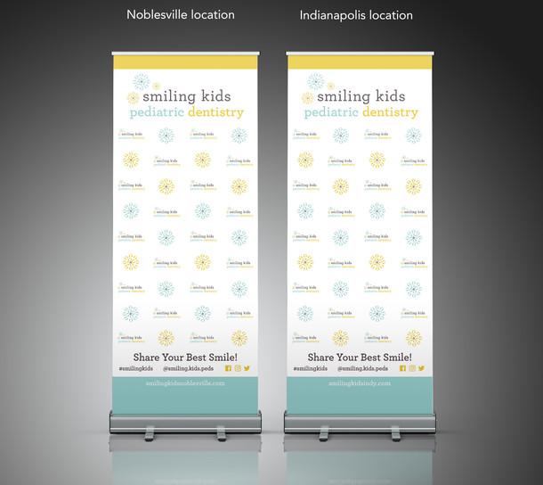 Smiling Kids Pediatric Dentistry