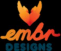 Embr Designs LLC