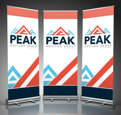 Peak Advisor Group
