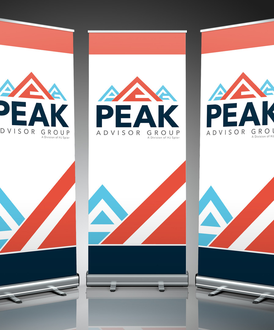 Peak Advisor Group