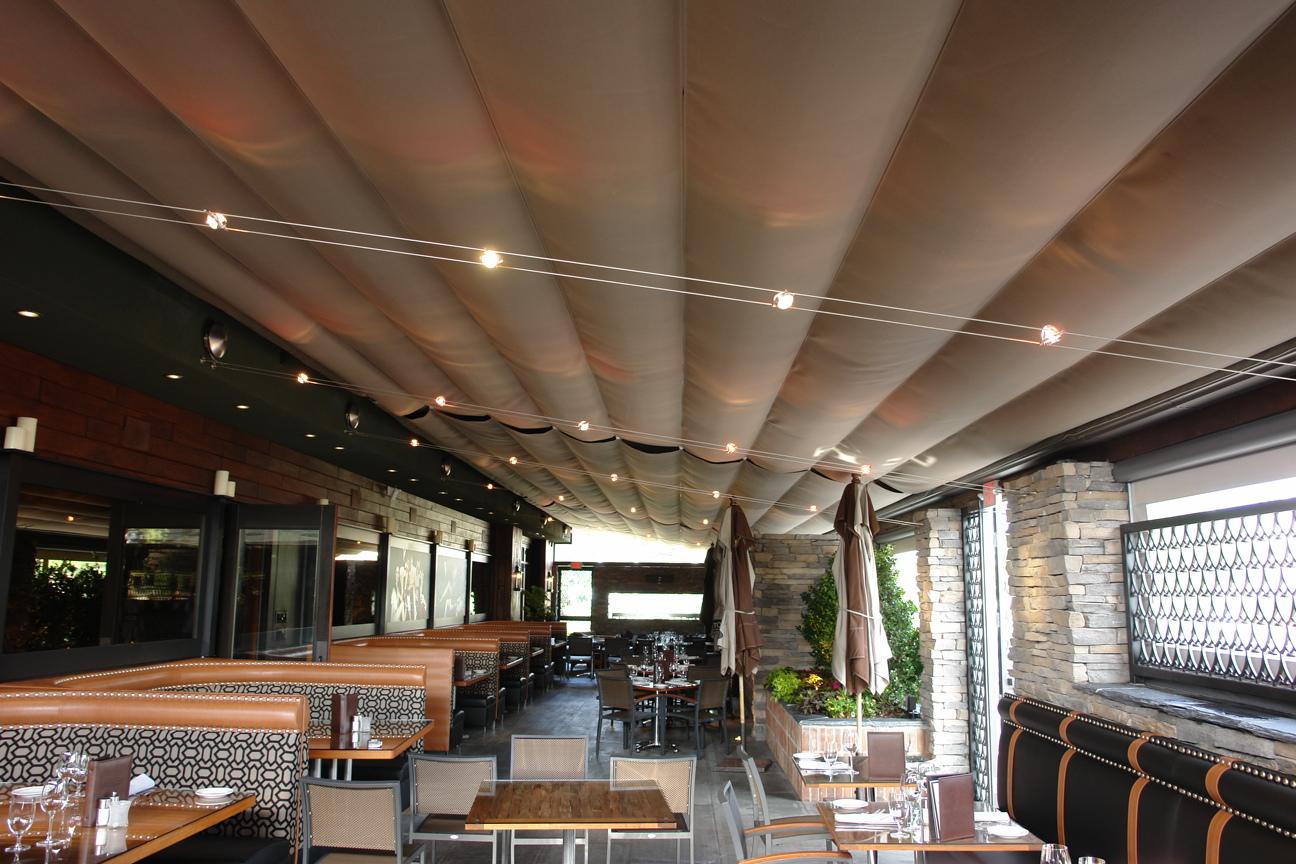 steakhouse1