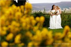 Windy-Harbour-Farm-Wedding-Photography-1