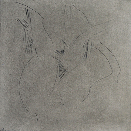 I.A.DRAWING 36