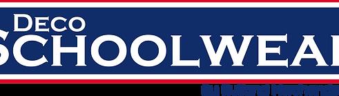 DecoSchoolwear School Uniform Suppliers