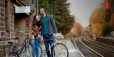 Insync Bikes
