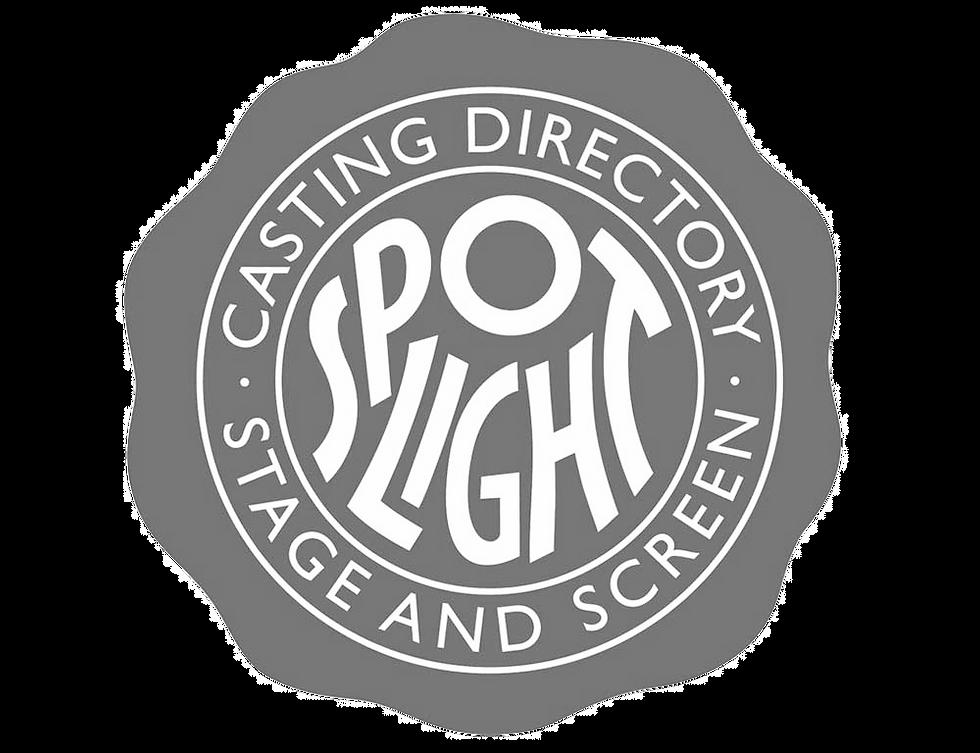 UK-Casting-Call-Website-Spotlight_edited