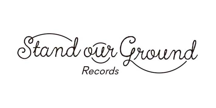 stand our ground records