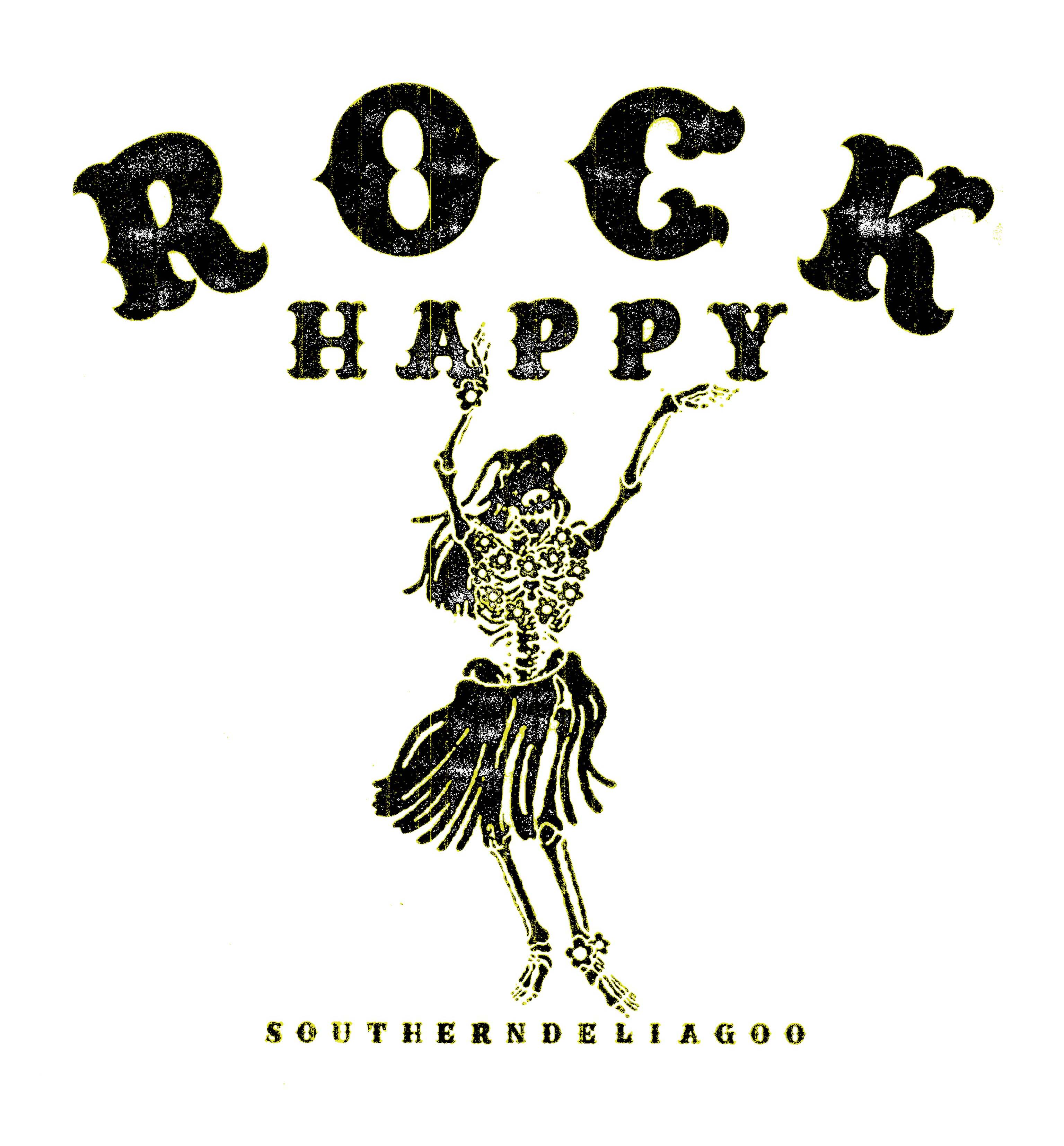 ROCKHAPPY_COLOR2