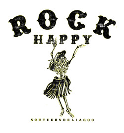 ROCKHAPPY_COLOR2