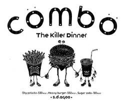 COMBO_killerdinner