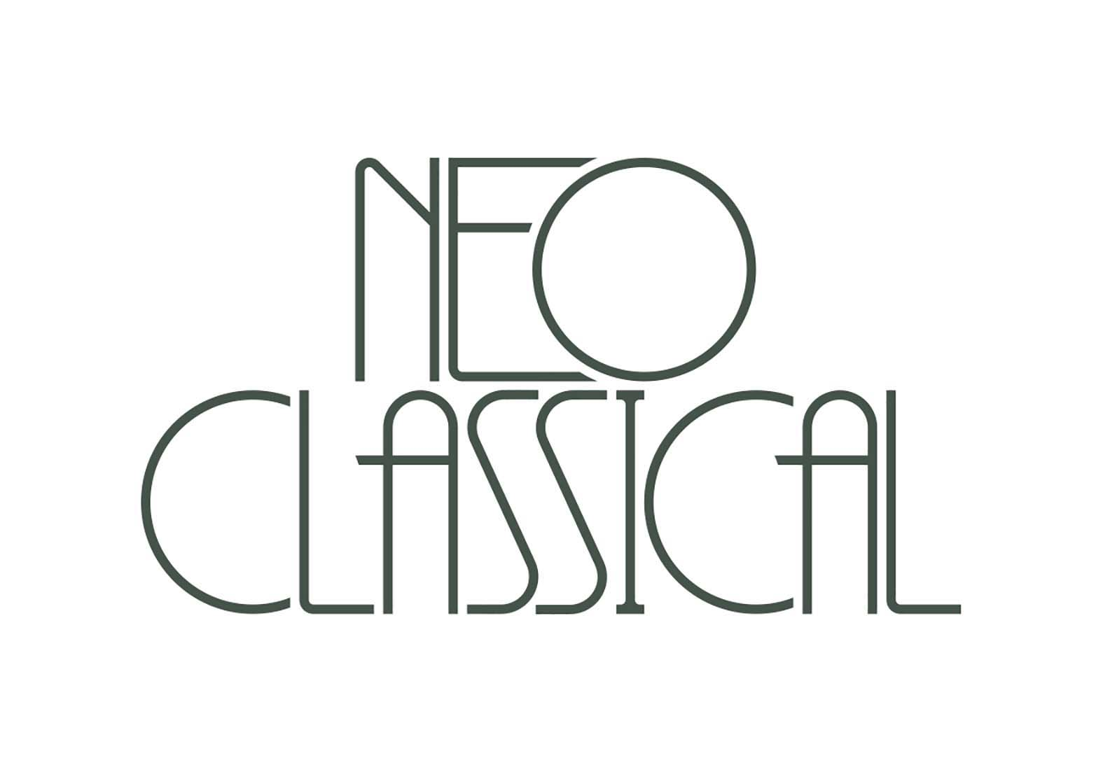 NEOCLASICAL