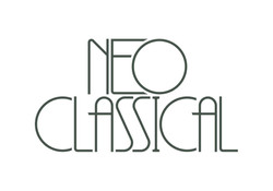 NEOCLASICAL