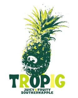 TROPIG