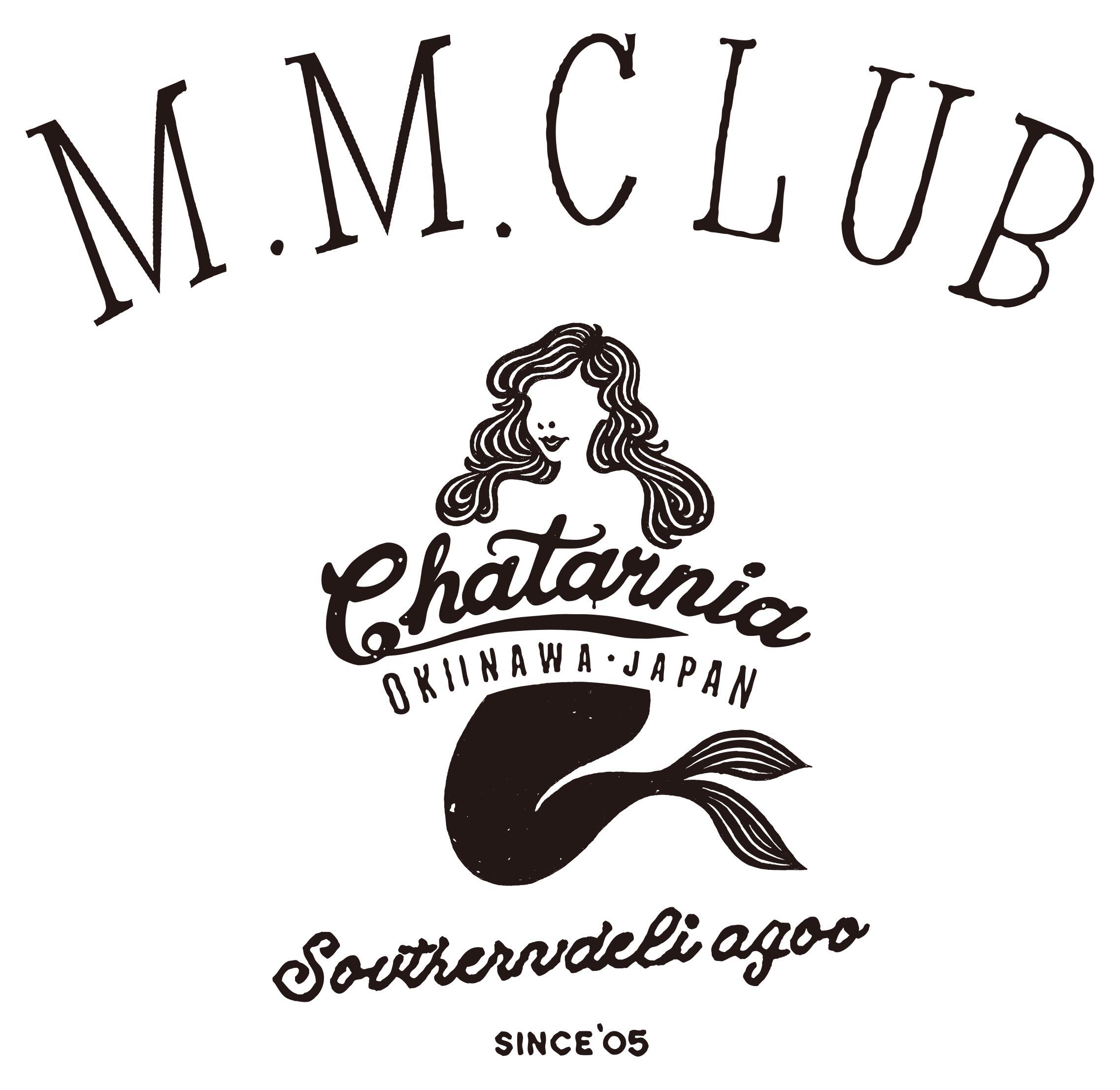 marmM.M.CLUB
