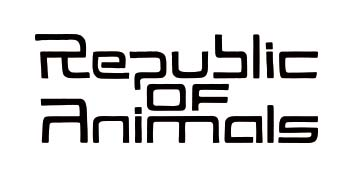 Republic of Animals