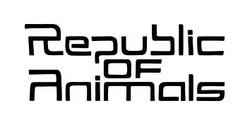 Republic of Animals