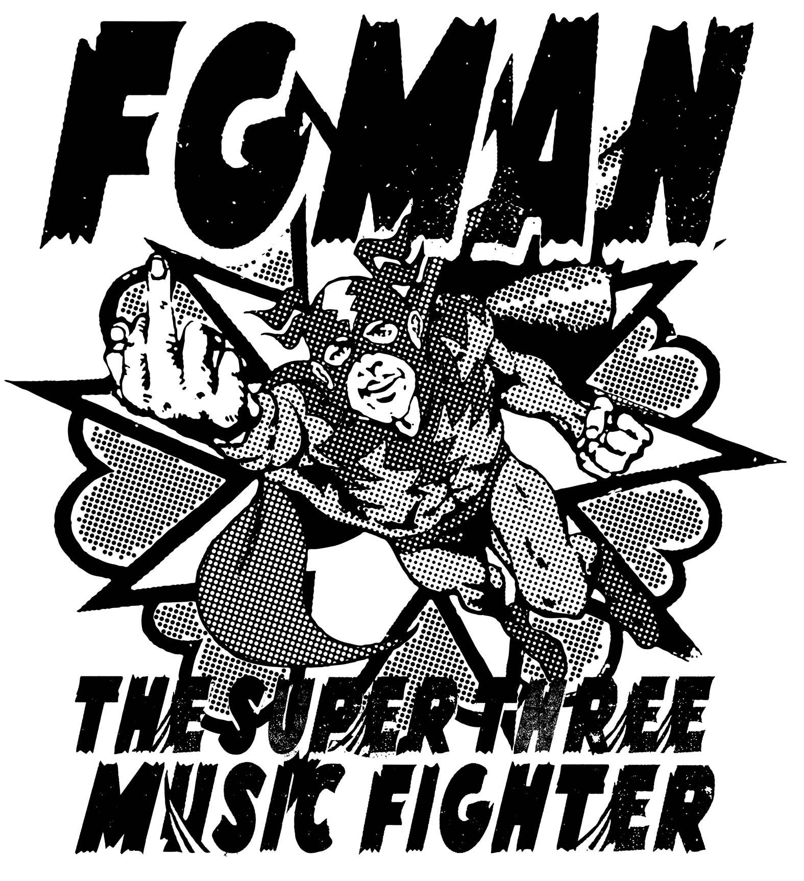 FGMAN_DATA.jpg