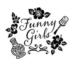 funnygirls