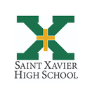 Saint Xavier High School