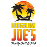 Bungalow Joes