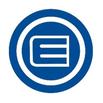 Evans Manufacturing