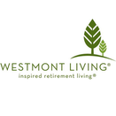 Westmont Living