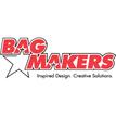 Bag Makers