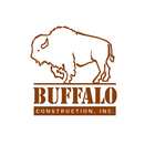 Buffalo Construction