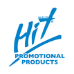 Hit Promotional Products