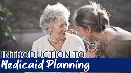 introduction to medicaid planning.jpg