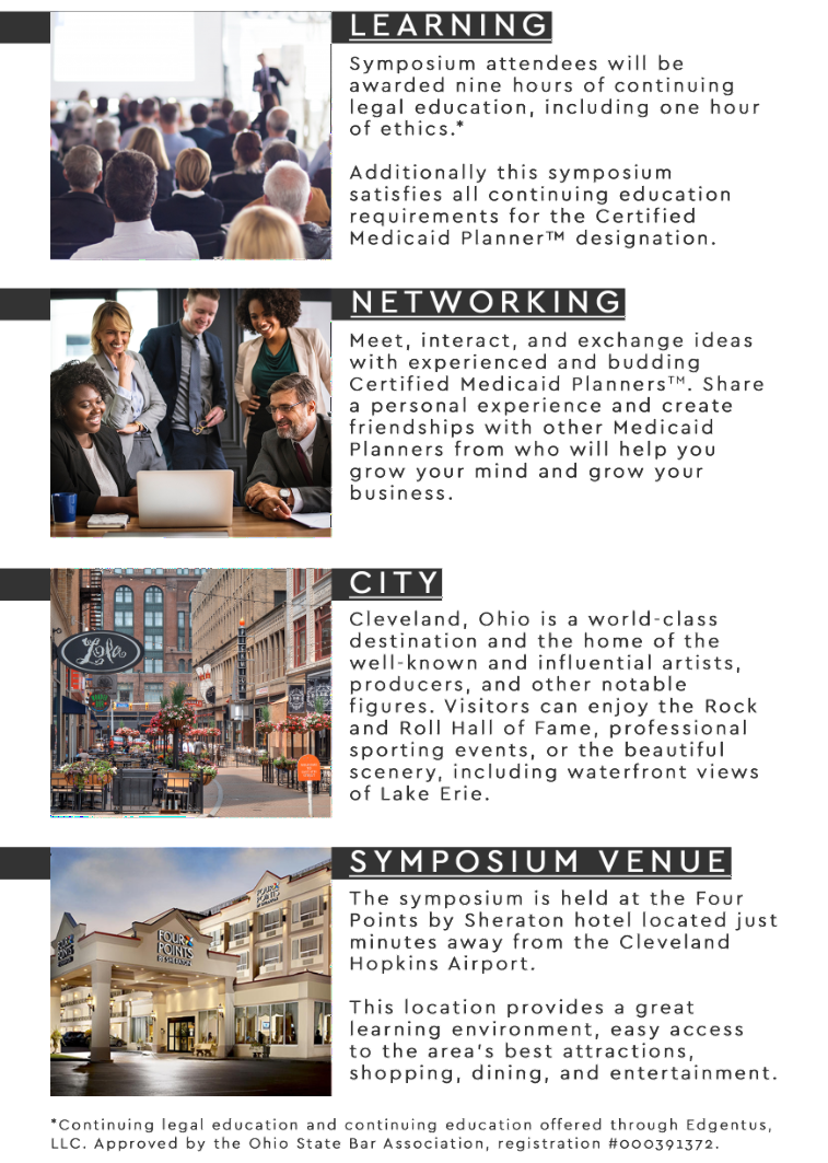 CMP Symposium Brochure (inside)_edited.p